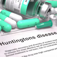 Innovative study could prove to be a breakthrough for Huntington's disease