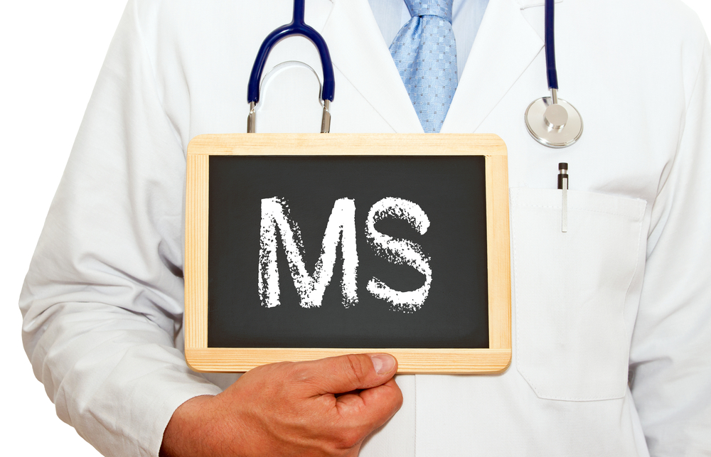 New Intensive Therapy for MS leads to better outcomes despite concerns of high risks